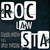 ROC LAW STA (feat. Ryota Yoshinari)