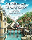 The Dream and Its Amplification (The Fisher King Review) (Volume 2)