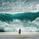 Exodus: Gods And Kings (Original Moti...