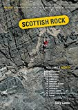 Scottish Rock: Volume 2 North