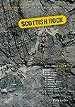 Scottish Rock Volume 2. North