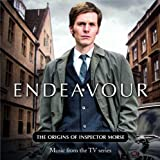 Ost: Endeavour