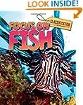 Classification: Focus on: Fish