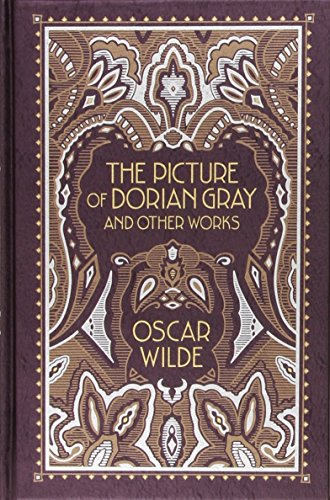 picture-of-dorian-gray-and-other-works-the-barnes-noble-leatherbound-classics-barnes-noble-leatherbo