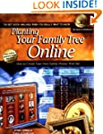 Planting Your Family Tree Online: How...