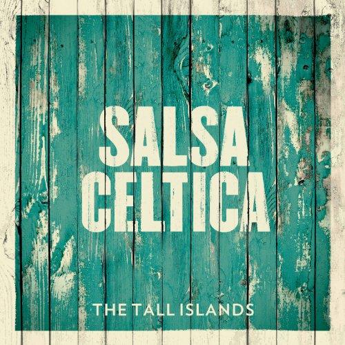 Ven Guajira Ven - Salsa Celtica