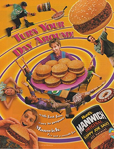 1997-hunts-manwich-original-sloppy-joe-sauce-vintage-color-ad-usa-great-color-