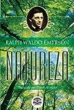 Natureza (Portuguese Edition)