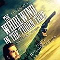 The Whirlwind in the Thorn Tree: The Outlaw King, Book 1 (       UNABRIDGED) by S. A. Hunt Narrated by Josiah John Bildner