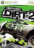 echange, troc Colin McRae Dirt 2