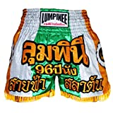 LUMPINEE Muay Thai