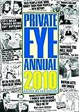 Private Eye Annual 2010 (Annuals)