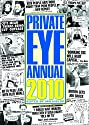 Private Eye Annual 2010 (Annuals)