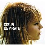 Coeur De Pirate (Vinyl)