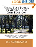 Rvers Best Public Campgrounds: Findin...
