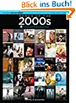 Songs of the 2000s Songbook (New Decade)