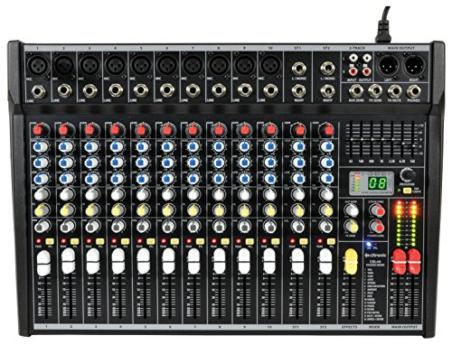 citronic-csl-14-14-channel-compact-mixing-console-with-dsp