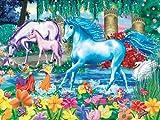 Ravensburger Fantasy Friends - 35 Piece Puzzle