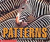 Patterns (Emergent Readers) (0439045967) by Berger, Samantha