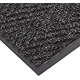 NoTrax T40 Chevron Heavier Weight Carpet Mat for Wet and Dry Areas