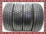 【中古スタッドレスタイヤ 165R14 6PR 4本】【ヨコハマ SY01】 デリカバン バネット ボンゴトラック ボンゴバン ランサーカーゴ ADエキスパート