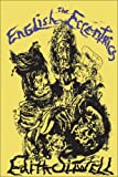 The English Eccentrics (1873429738) by Edith Sitwell