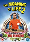 The Moaning of Life - Series 2 [DVD]...