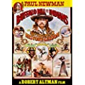 Buffalo Bill and the Indians [Import]