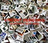 Vincent Desiderio: Paintings 1975-2005 (1933045078) by Vincent Desiderio