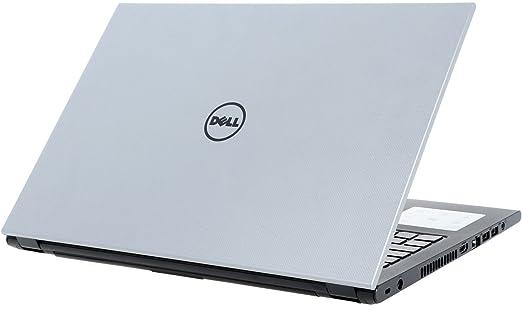 Dell Inspiron 5558 X560569IN9 15.6-inch Laptop (Core i7 5500U/16GB/2TB/Windows 8.1/Nvidia GeForce 920M 4GB DDR3 Graphics), Silver