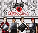 5 Seconds of Summer - Good Girls [CD Single]