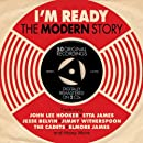 I'm Ready: The Modern Story (2 CD)