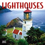 Lighthouses 2013 Calendar