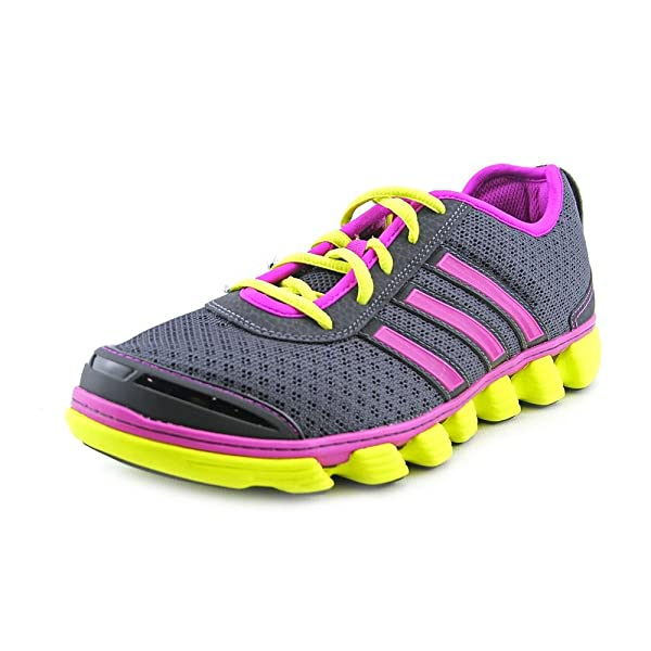 best-cross-training-shoes-for-flat-feet