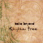 Baka Beyond: Rhythm Tree