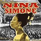 Definitive Nina Simone: Sinnerman - The Best of Nina Simone