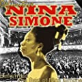 Definitive Nina Simone: Sinnerman - The Best of Nina Simone
