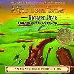 A Year Down Yonder | Richard Peck