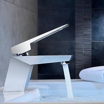 Spannende Und Moderne Wasserhahn Design Ideen Für Das Badezimmer ... Moderne Wasserhahn Design Ideen