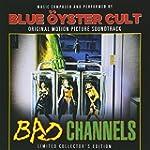 Bad Channels (Soundtrack)