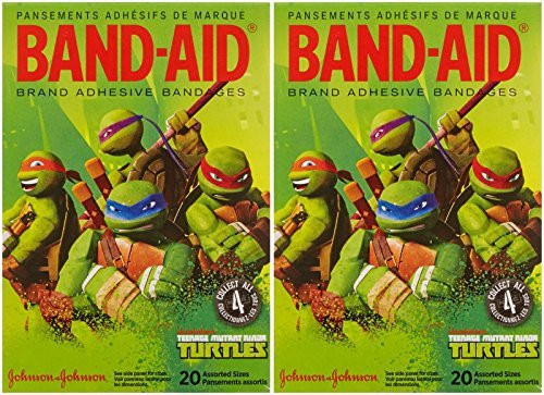 band-aid-adhesive-bandages-teenage-mutant-ninja-turtles-20-ct-assorted-sizes-by-band-aid