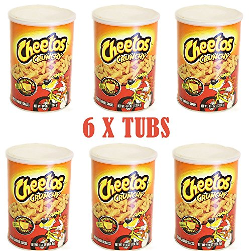 cheetos-crunchy-dangerously-cheesy-1204g-tub-pack-of-6