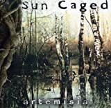 Artemisia by Sun Caged [Music CD]