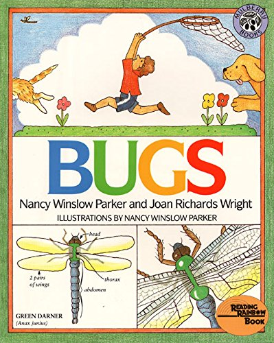 bugs-reading-rainbow-books