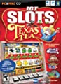 IGT Slots: Texas Tea from Masque Publishing
