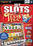 IGT Slots: Texas Tea