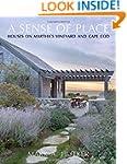 A Sense of Place: Houses on Martha's...