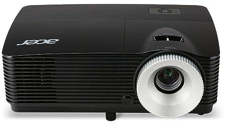 X122 Dlp Projector 1024x768