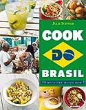 Cook do Brasil