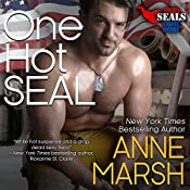 One Hot SEAL | Anne Marsh
